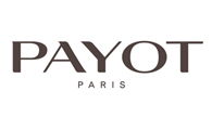 Logo Payot