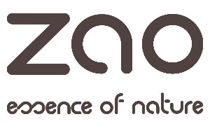 logo Zao Make up