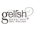 logo gelish